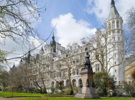 Foto di Hotel: The Royal Horseguards