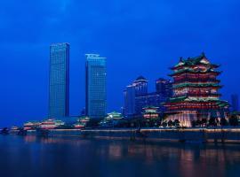 صور الفندق: Swiss Grand Nanchang