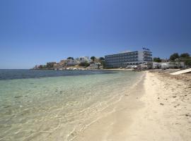 Hotel fotografie: Hotel Argos Ibiza