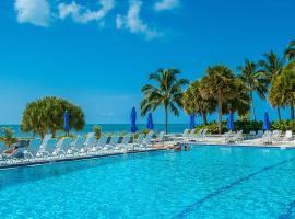 Hotel photo: Luxury Key West Vacation Rental