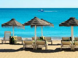 صور الفندق: Gran Alacant