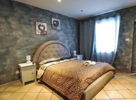 Hình ảnh khách sạn: Luisa B&B