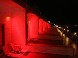 Hình ảnh khách sạn: Beyaz Cinar Butik Hotel