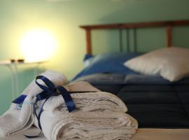 Hotelfotos: La Castellana