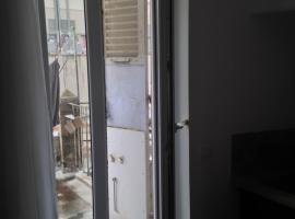 Foto do Hotel: Appartement rue Paradis - Castellane