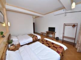 Hình ảnh khách sạn: Lixingzhe Hostel