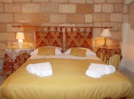Hotel Photo: All'Angolo Fiorito