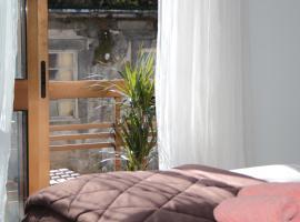ホテル写真: Porto with Love Apartment III