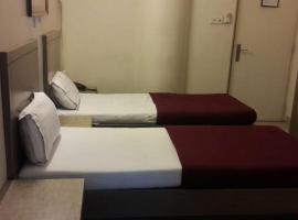 Hotelfotos: Hotel Zenith