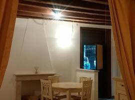Hotel fotografie: Caterina's Home