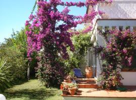 Hình ảnh khách sạn: Villa Marcella
