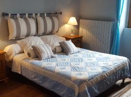 Photo de l'hôtel: Chez Nathalie Et Jean Claude