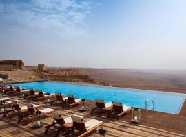 Hotel near Израиль