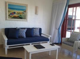 Hotel Photo: Kaliva 358