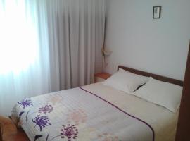 Fotos de Hotel: Marica