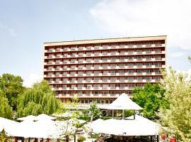 Hotel near Sofia