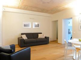 Hotel Photo: Casa Vacanze S. Giacomo 28