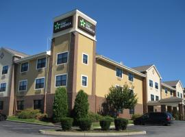 Photo de l'hôtel: Extended Stay America - Boston - Braintree