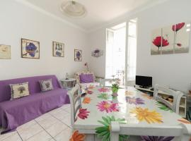 Fotos de Hotel: La Romantica Dante Five stars Holiday House