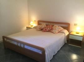 Hotel Photo: Casa Mare Sardegna Via Tirso