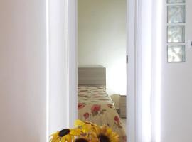 A picture of the hotel: Casa Principe di Napoli
