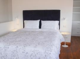 Фотографія готелю: Bright Guest house Cusco