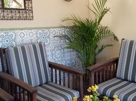 Hotel Photo: Bed & Breakfast | Guest House Casa Don Carlos