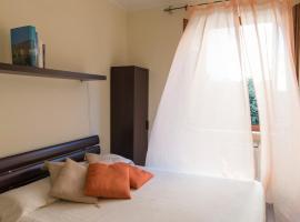 Hotel photo: Appartamenti Le Primule
