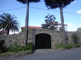 Hotel photo: Quinta da Pedreira