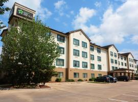 Hotel photo: Extended Stay America - Houston - Galleria - Westheimer