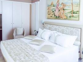 Hình ảnh khách sạn: Best Western Hotel Libertà