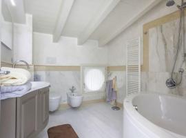 Hotelfotos: Villa Donatello Forte Dei Marmi