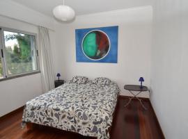 Hotel photo: Nina's Apartment