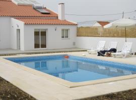 Hotel Photo: casa d'Azoia