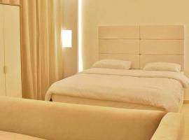Hotel Photo: Great Flat Amman