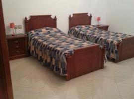 Hotel photo: Perla la Colline Chambre Familiale