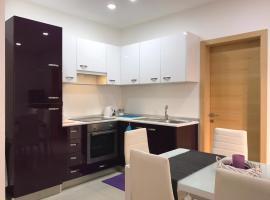 Hotel photo: Your Apartment St.Julians