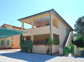 Hình ảnh khách sạn: Appartamento Amapola