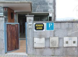 Hotelfotos: Pensión Aussie II