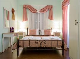 Hotel photo: Casa Di Porto