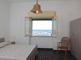 Hotel photo: Villetta del Porto