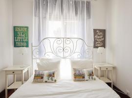 Fotos de Hotel: BeGuest Belem for 6