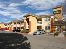 Hotel Photo: Extended Stay America - Denver - Tech Center - North