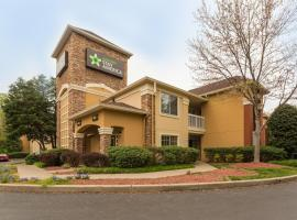 Hotel photo: Extended Stay America - Nashville - Franklin - Cool Springs