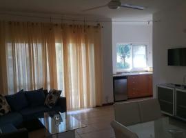 Hotel photo: APART/ DE DOS HABITACIONES DON CESAR J 2-2