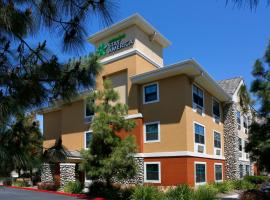 Hotel photo: Extended Stay America - Temecula - Wine Country