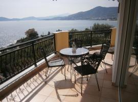 מלון צילום: Aktaia
