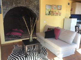 صور الفندق: Casa Reyes