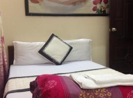 Foto do Hotel: Thien Phu Guesthouse
