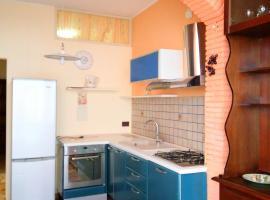 Фотография гостиницы: Casa Vittoria